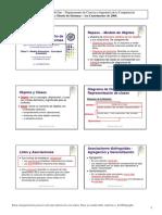 ADS-mod 09.pdf