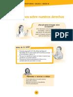 3G-U3-Sesion06.pdf