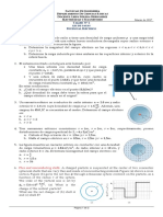 Taller2_Ley de Gauss y Potencial