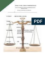 SEXOLOGIA-FORENSE (1).docx