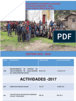 AUDIENCIA PUBLICA 2017 MODIFICADO.pptx