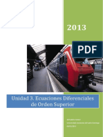 Unidad 3. Ecuaciones diferenciales lineales de orden superior.pdf