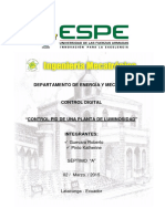 333737536-Informe-Final-PID-Luminosidad.docx