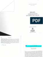 DOLHNIKOFF, Miriam. Elites regionais e a construção do Estado Nacional..pdf