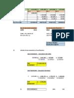 Flujo de Caja_fza8121 Joao Tanoue 17023200 3