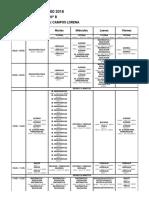 Horario 2014 - MEDIO IIIº B.pdf