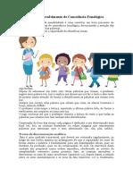 Jogos para Desenvolvimento de Consciência Fonológica.doc