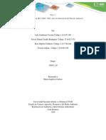 Paso 3. Verificar La Norma ISO 14001 Para La Elaboración Del Plan de Auditoría-1