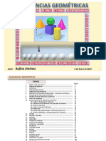 310021251-tolerancias-geometricas.pdf