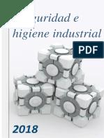 Sistemas de Control en La Industria Metalmecanica