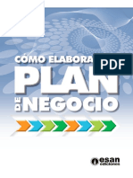 Como elaborar un plan de negocio (Arbaiza).pdf