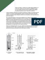 Areómetros y Densimetro Digital