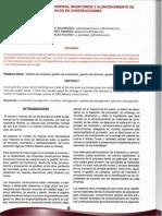 Manual de gestión de compras, inventarios y almacenamiento de materiales en construcciones. Bautista, A; Monroy, L; González, F.pdf