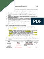 lab report 3 bio