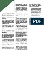 MENDOZA vs PEOPLE.docx