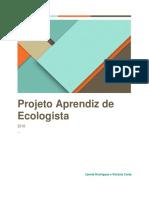 Proposta-de-projeto-Educomunicação-Ambiental