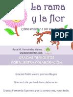 La-rama-y-la-flor.pdf
