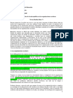 Revista - micropolitica educativa.docx