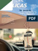 Slides NaEscolaDoDeserto 07