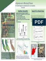 isem research poster pdf