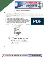 A. Edumas-solucionario Simulacro SM-bloque C