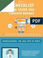 Checklist_ Como bombar o seu Linkedin.pdf