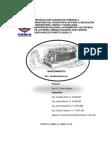 TRABAJO FINAL DEL LIBRO DE MANTENIMIENTO.docx