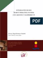 PFC Alvaro Romero Gandul Revisado