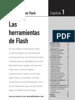 flash 01.pdf