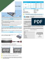 CRG-500-instr.pdf