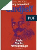 James Moore Gurdjieff Final