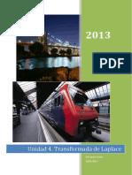 Unidad 4. Transformada de Laplace.pdf