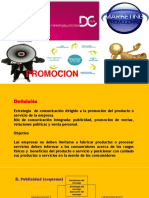 3 Promocion Plaza Mix MKTkkkk