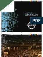 333887254-Manual-Comunicacao-do-Bola-de-Neve.pdf