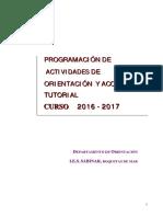 4. POAT 16-17.pdf