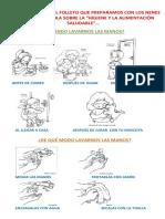 folletoalimentosblog-130711184730-phpapp02