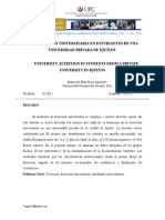 desercion_universitaria.docx