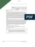 Useful Transactions in SAP Workflow - ABAP Development - SCN