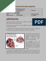 377530810-reemplazo-de-valvula-aortica