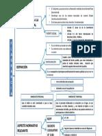 flagrancia 1.pdf