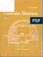 kupdf.com_centrales-electricas-castelfranchi-tomo-i.pdf