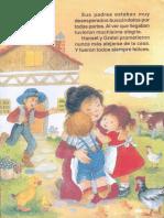 3. hansel y gretel..pdf