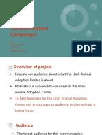 final communication campaigns 4
