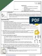 udt_02_lateralidad_1.pdf