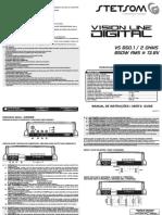 Manual vs 650-1-2 Ohms Pt Us Stetsom1