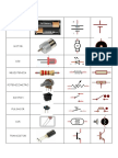 Componentes electrico.docx