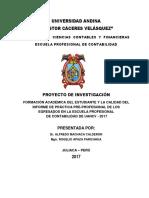 01-Alfredo-Machaca-Calderon.pdf