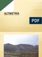 01 ALTIMETRIA.pdf