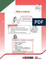 mat_u2_3g_sesion05.pdf