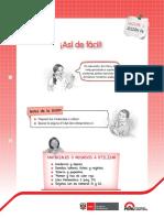 mat_u2_3g_sesion06.pdf